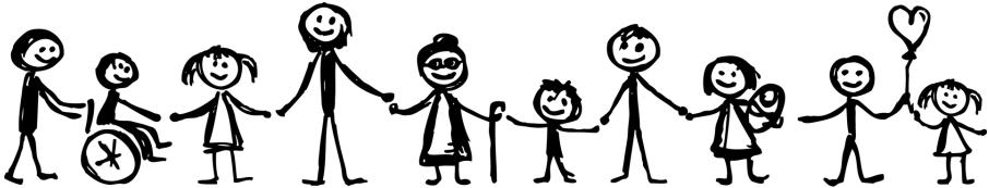 Nyker - Børnefamiliernes by
