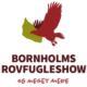 Bornholms Rovfugleshow